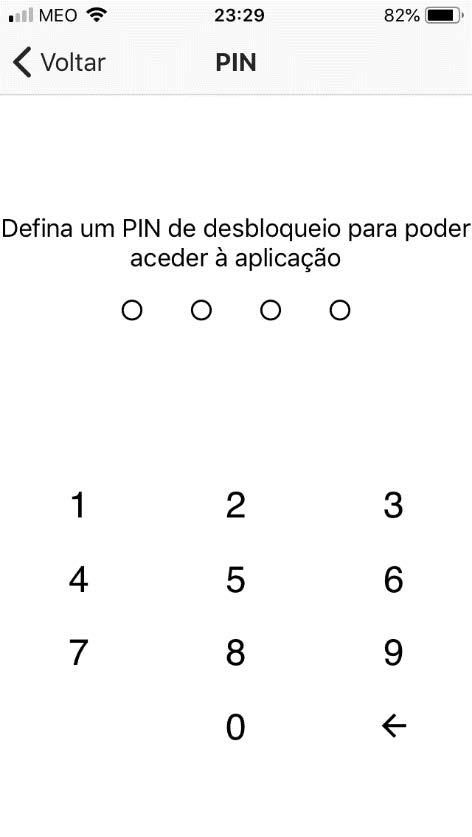 SPMS_FAQ_PEMMóvel_10