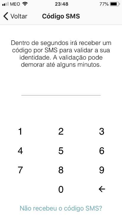 SPMS_FAQ_PEMMóvel_11B