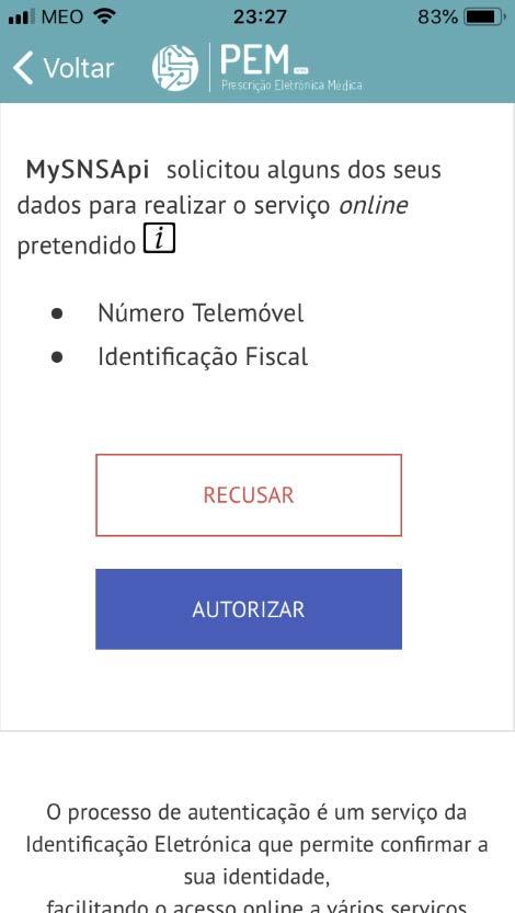 SPMS_FAQ_PEMMóvel_4