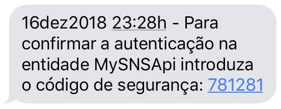 SPMS_FAQ_PEMMóvel_5