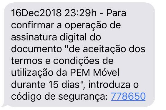 SPMS_FAQ_PEMMóvel_9